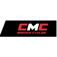 CMC Service Cycles