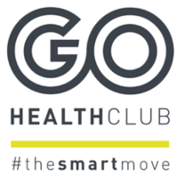 Go Health Club